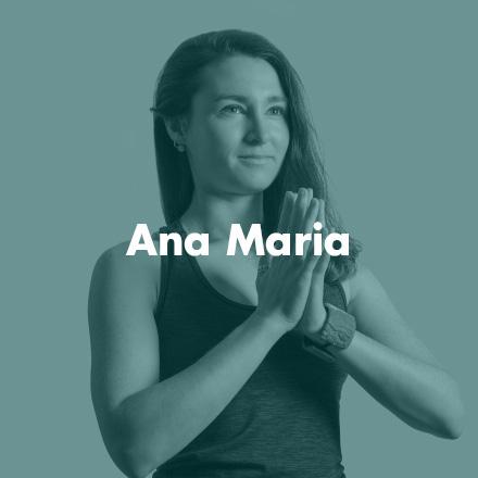 Ana-Maria-Conneely.jpg