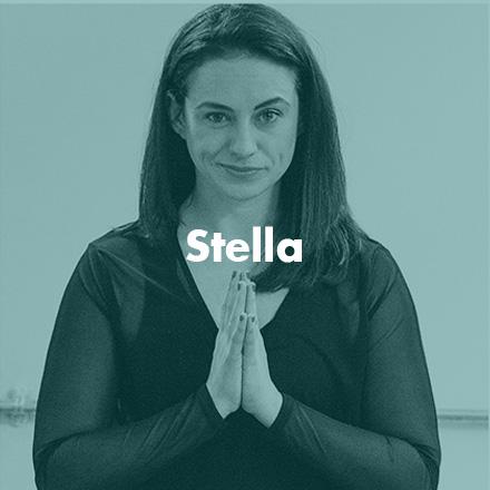 Stella-Billery.jpg