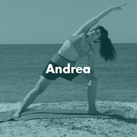 Andrea-Castillo.jpg