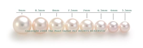 buyers-guide-pearls.jpg