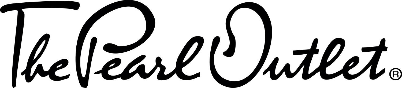 discount-pearls-logo.jpg