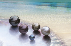 Tahitian-pearls-multicolor-med.jpg