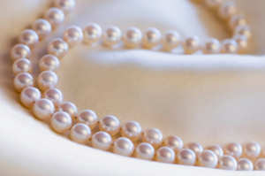 pearls-on-silk.jpg