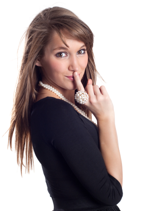 Girl with pearls.jpg