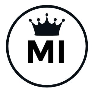 MIlogonew.PNG