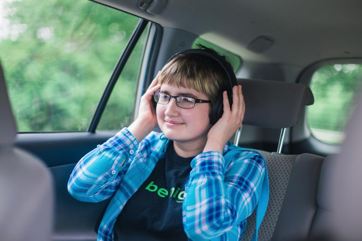 Kendra-Headphones.png