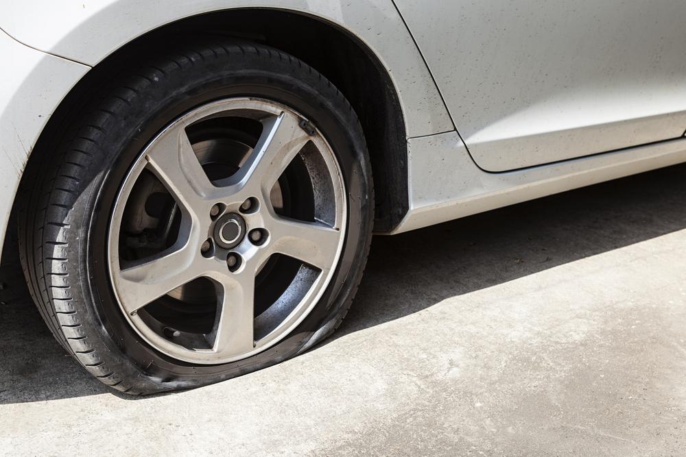 IISTD flat tire.jpg