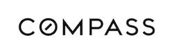 Compass Blu Skye Media