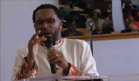 Sermons: 2005