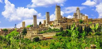 Italy+-+sg copy 2.jpg