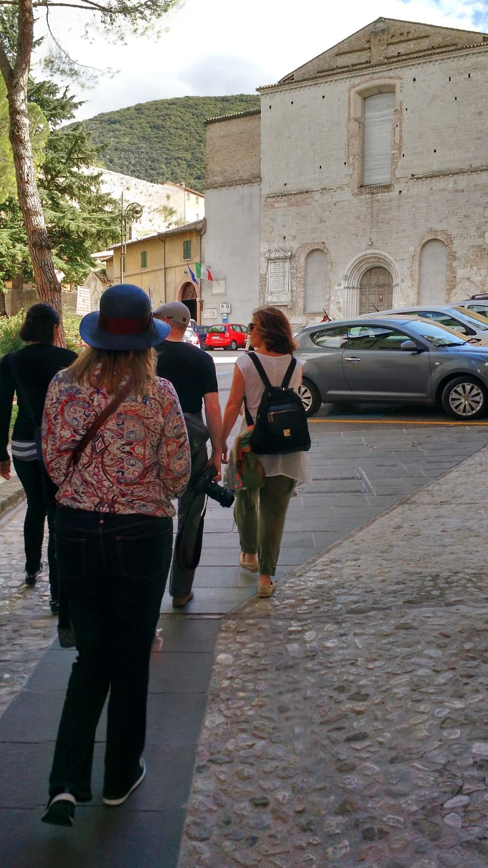 ITALY - a walk in spolet.jpg