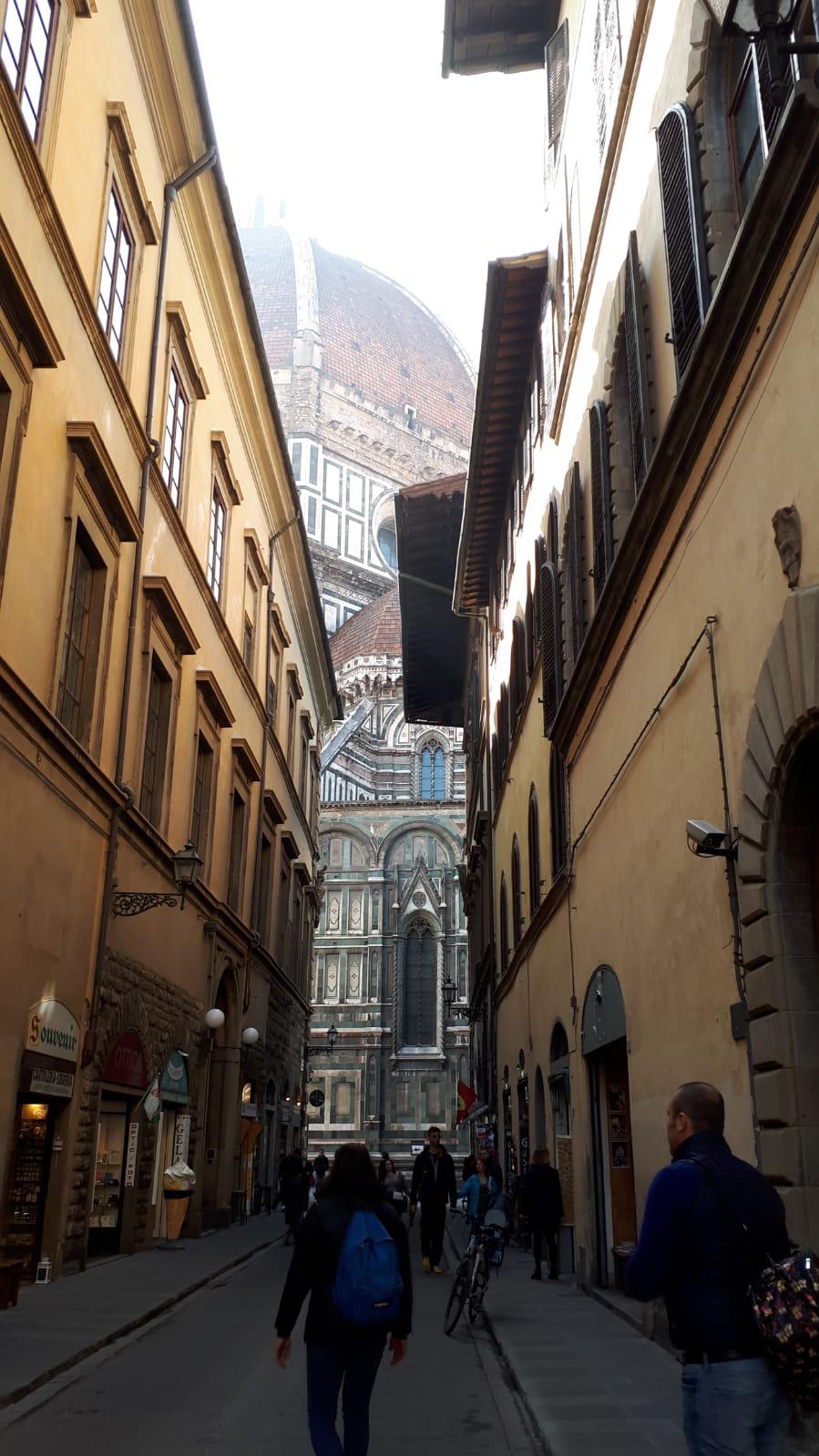 ITALY - JR FLOR.jpg