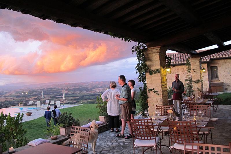 ITALY - VILLA UMBRIA.jpg