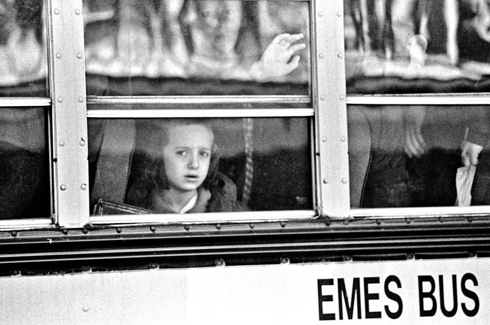 Week 13 - Emes Bus.jpg