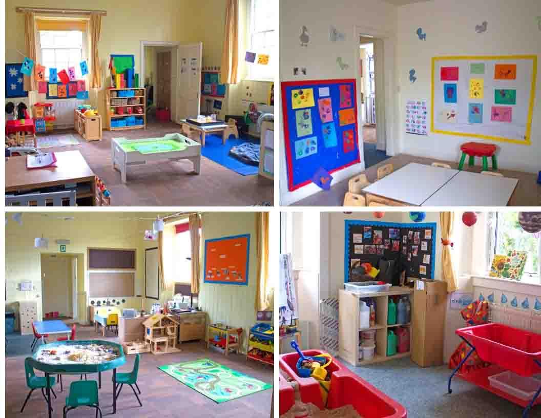 Nursery-inside.jpg