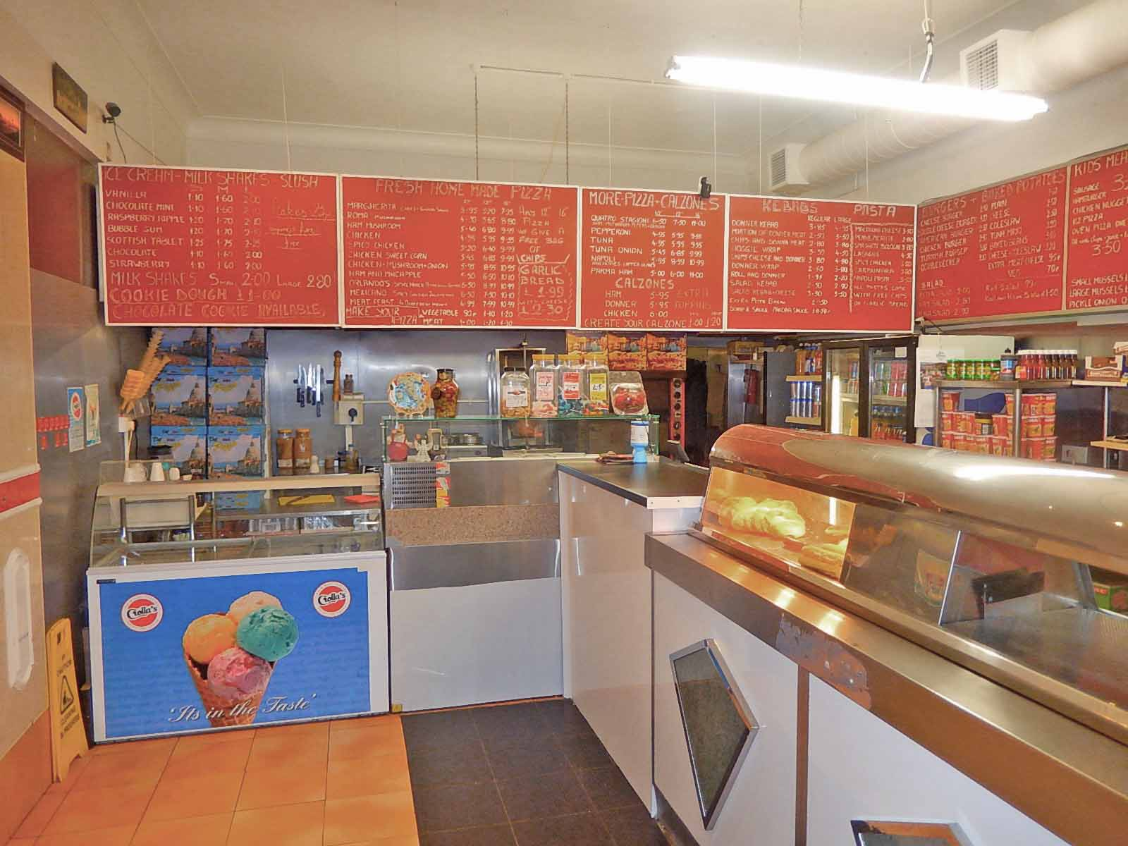 Fish & Chip Shop Milton.jpg