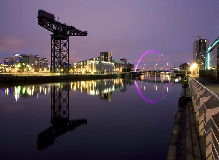 Clyde at night.jpg