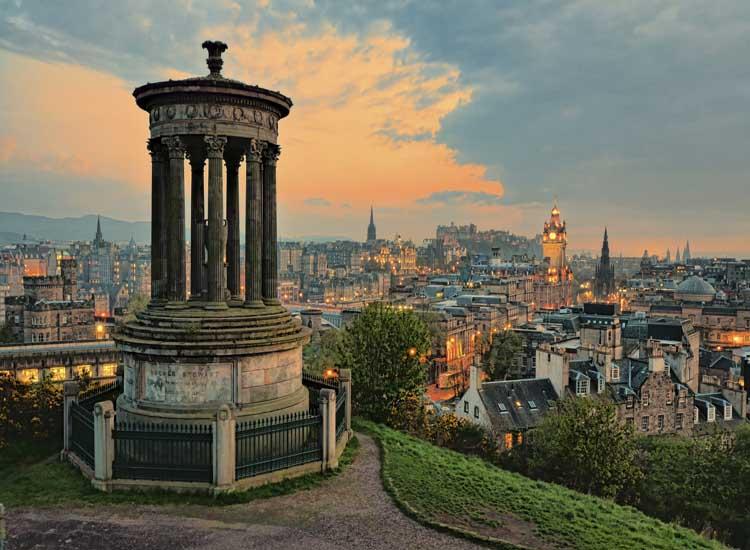 Edinburgh 1.jpg