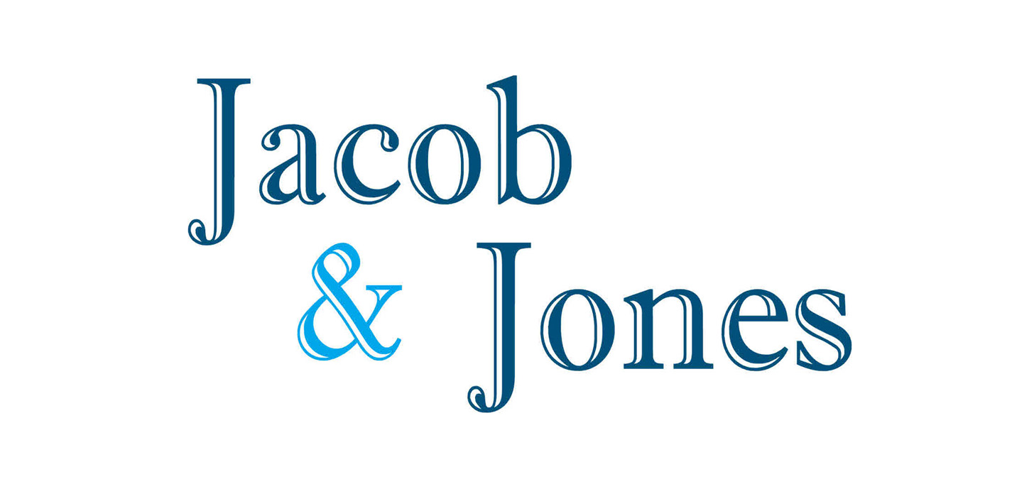 LOGO - Jacob&Jones - border.jpg
