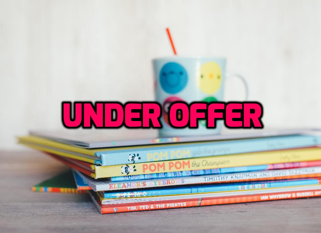 Books UNDER OFFER.jpg