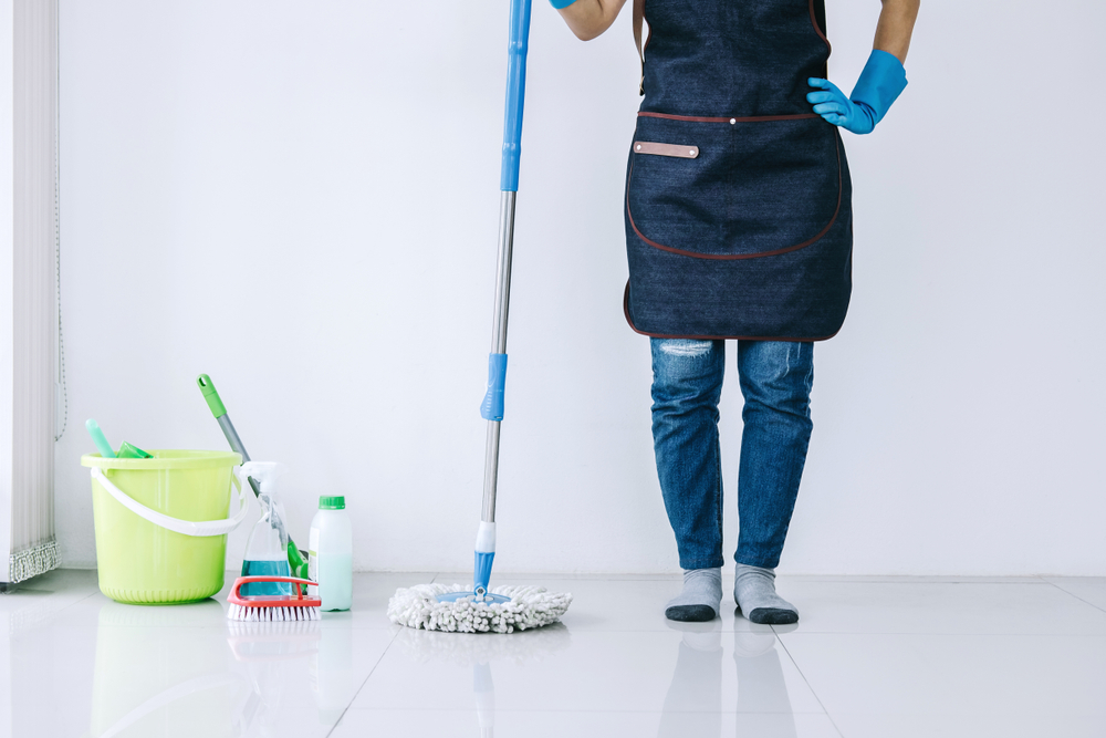 cleaningcompany.jpg