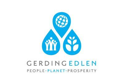 gerding-edlen-logo-e1486506562266.jpg