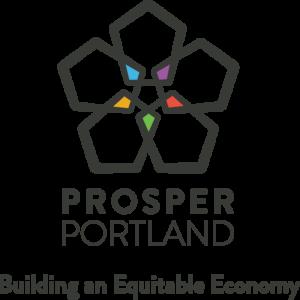 Prosper-Portland-logo-tagline-300x300.png