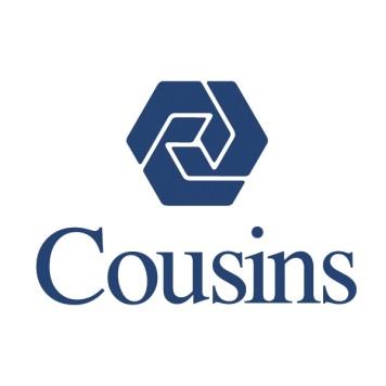Cousins_Directory.jpg
