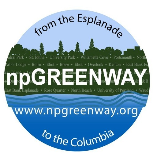 npgreenway_buttonsRGB.jpg