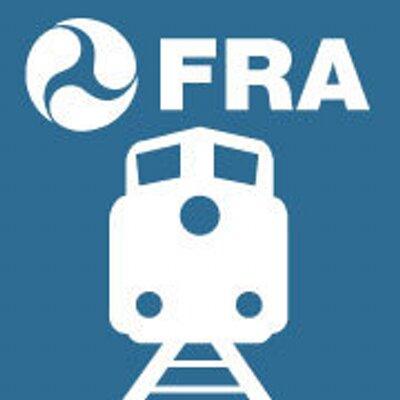 FRA_logo_2017.jpeg