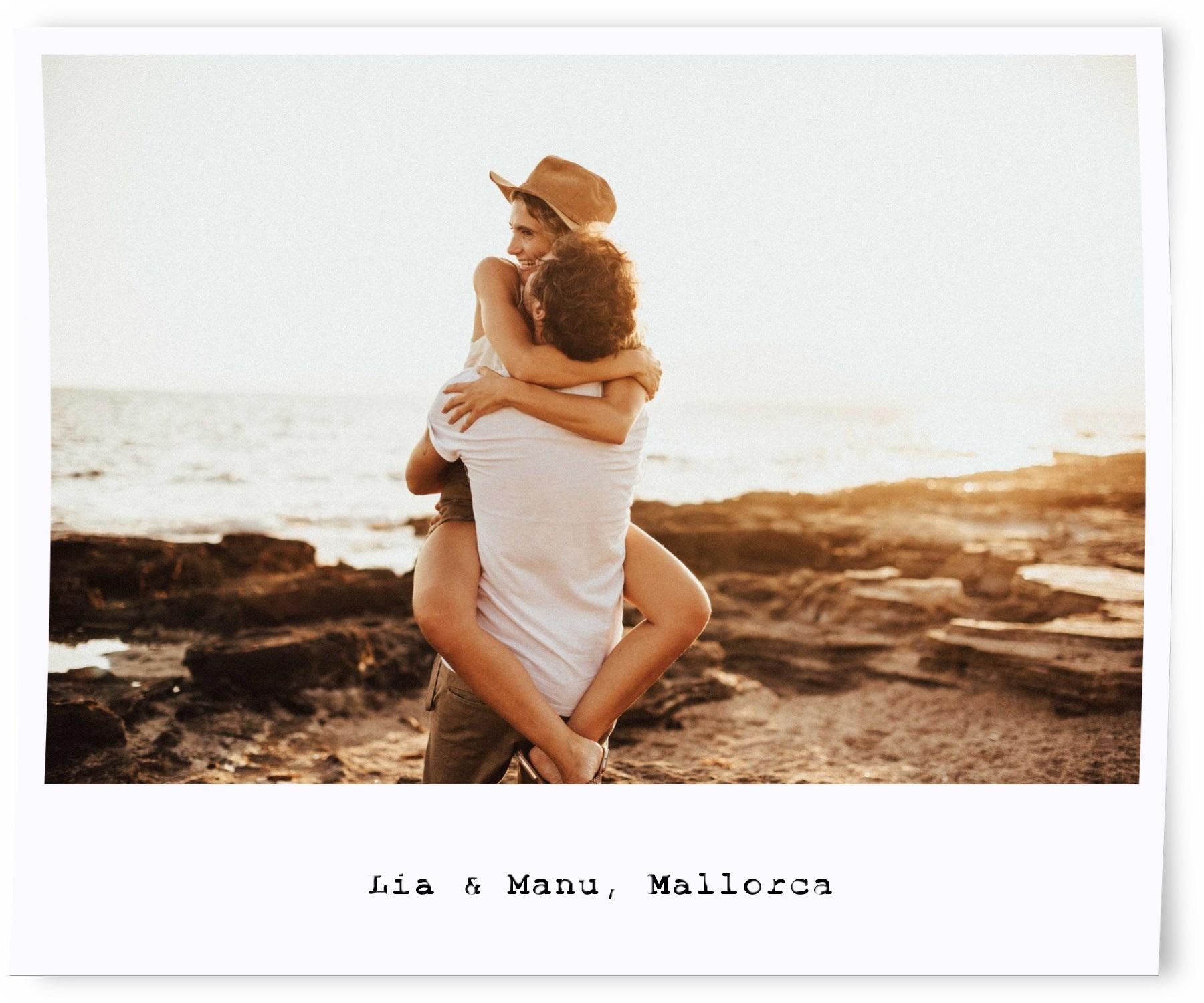 Lisa&Manu.jpg