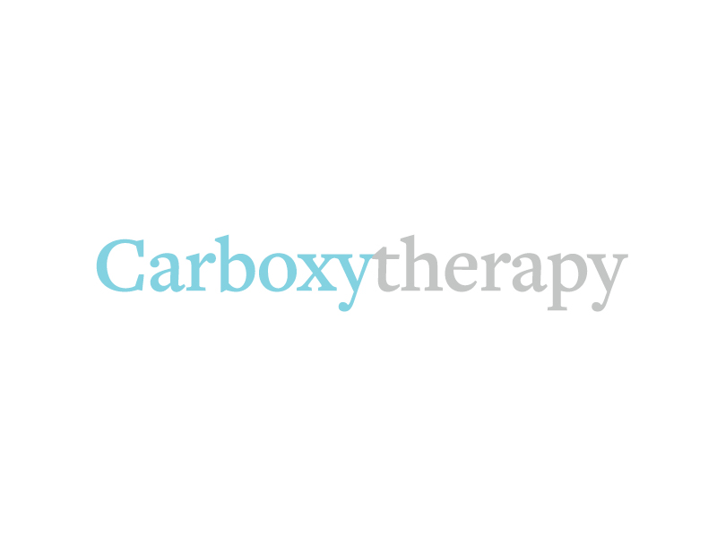 Treatments_Home_Thumbnail_Carboxytherapy.jpg