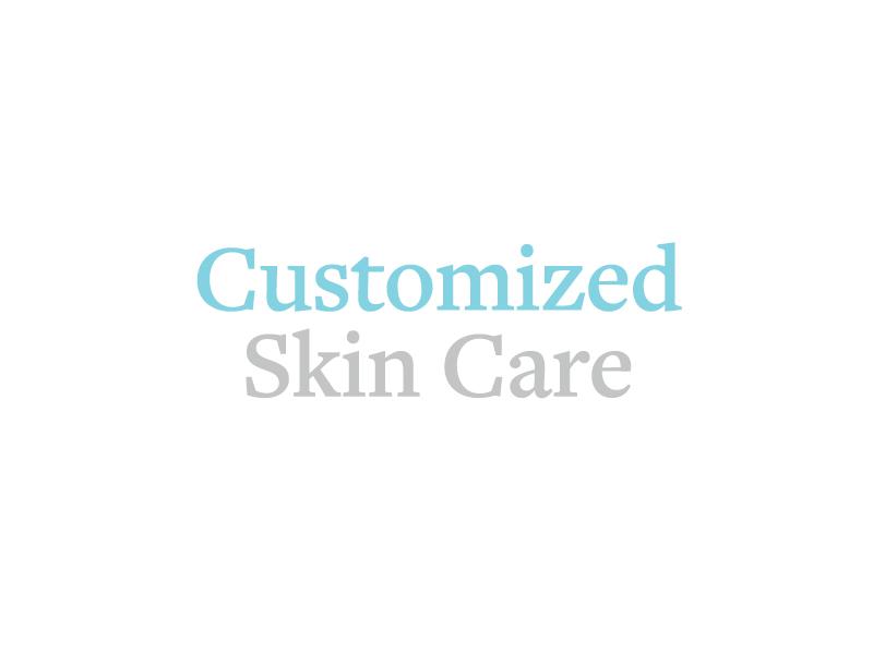 Treatments_Home_Thumbnail_CustomizedSkinCare.jpg