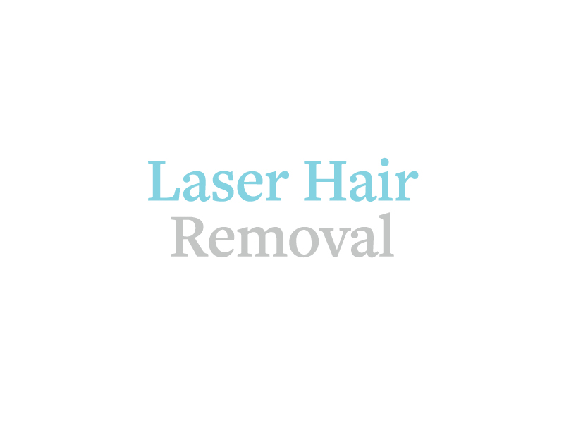 Treatments_Home_Thumbnail_LaserHairRemoval.jpg