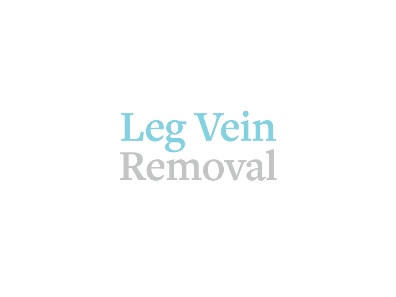 Treatments_Home_Thumbnail_LegVeinRemoval.jpg