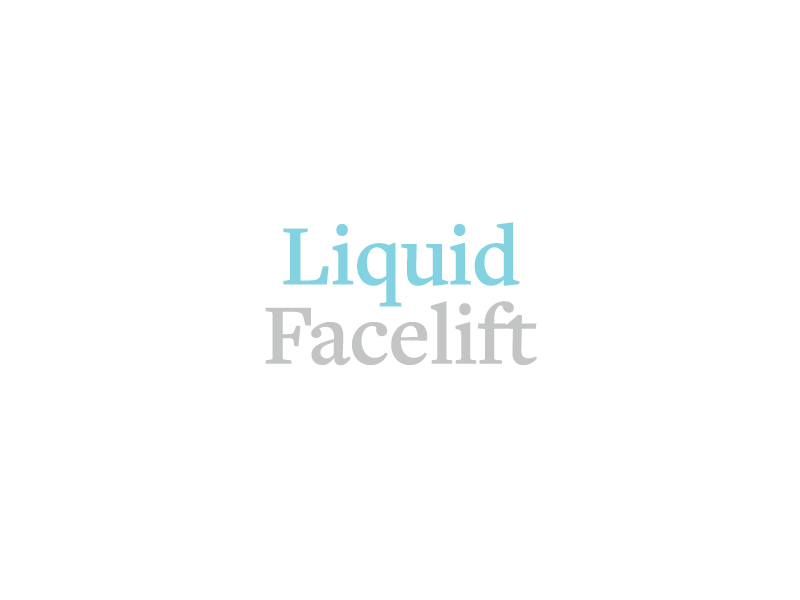 Treatments_Home_Thumbnail_LiquidFacelift.jpg