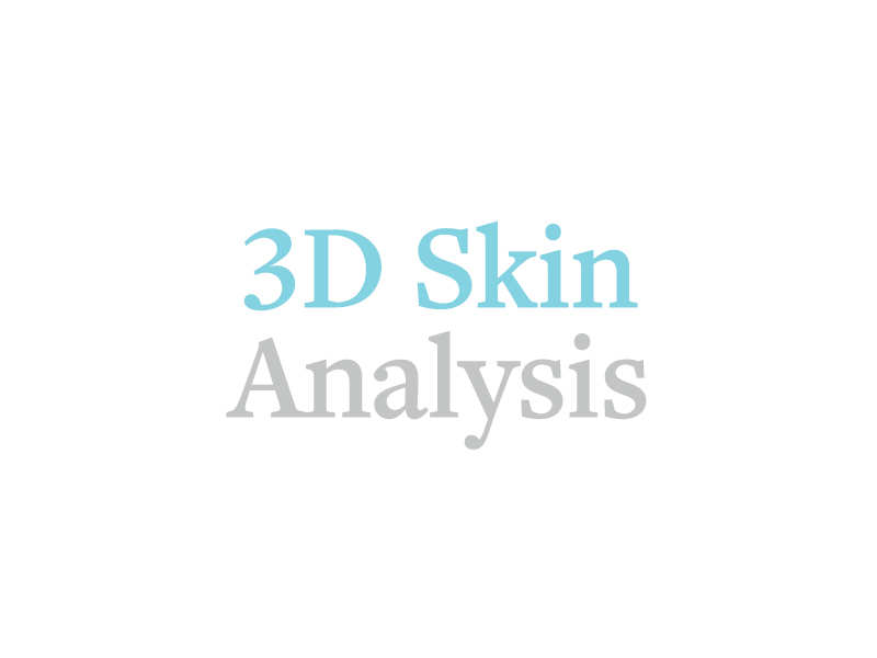 Treatments_Home_Thumbnail_3dSkinAnalysis.jpg