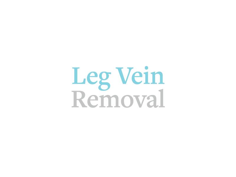 Treatments_Home_Thumbnail_LegVeinRemoval.jpg