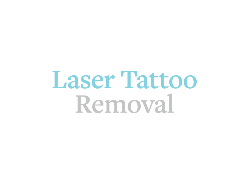 Treatments_Home_Thumbnail_LaserTattooRemoval.jpg