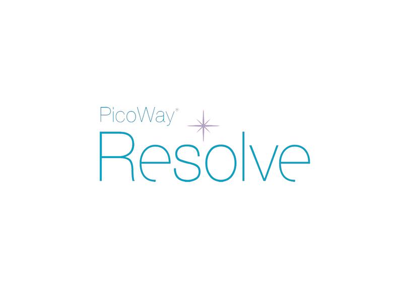 Treatments_Home_Thumbnail_Picoway.jpg