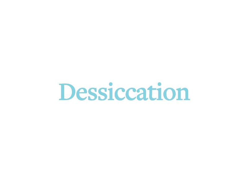 Treatments_Home_Thumbnail_Dessiccation.jpg