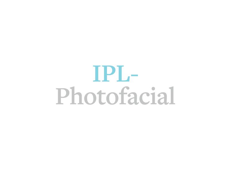 Treatments_Home_Thumbnail_IPLPhotofacial.jpg