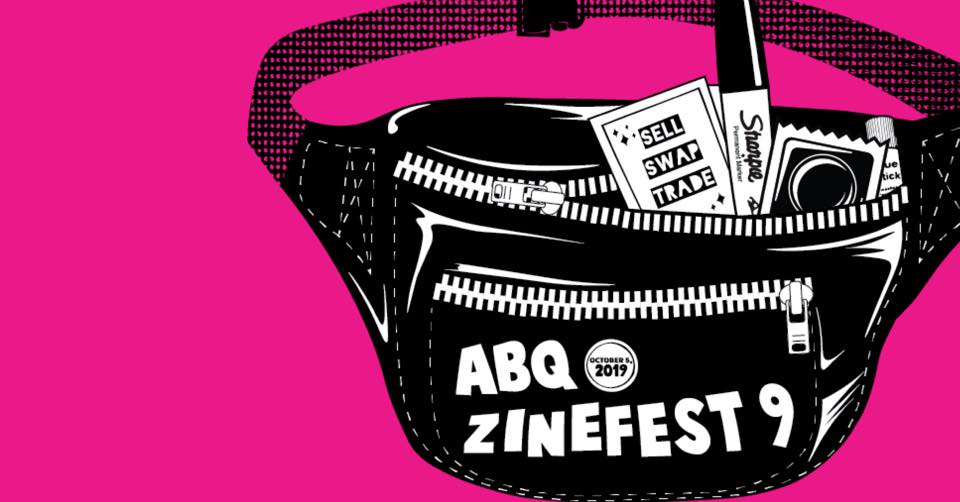 -  ABQZF9 EXHIBITOR'S LIST coming soon!