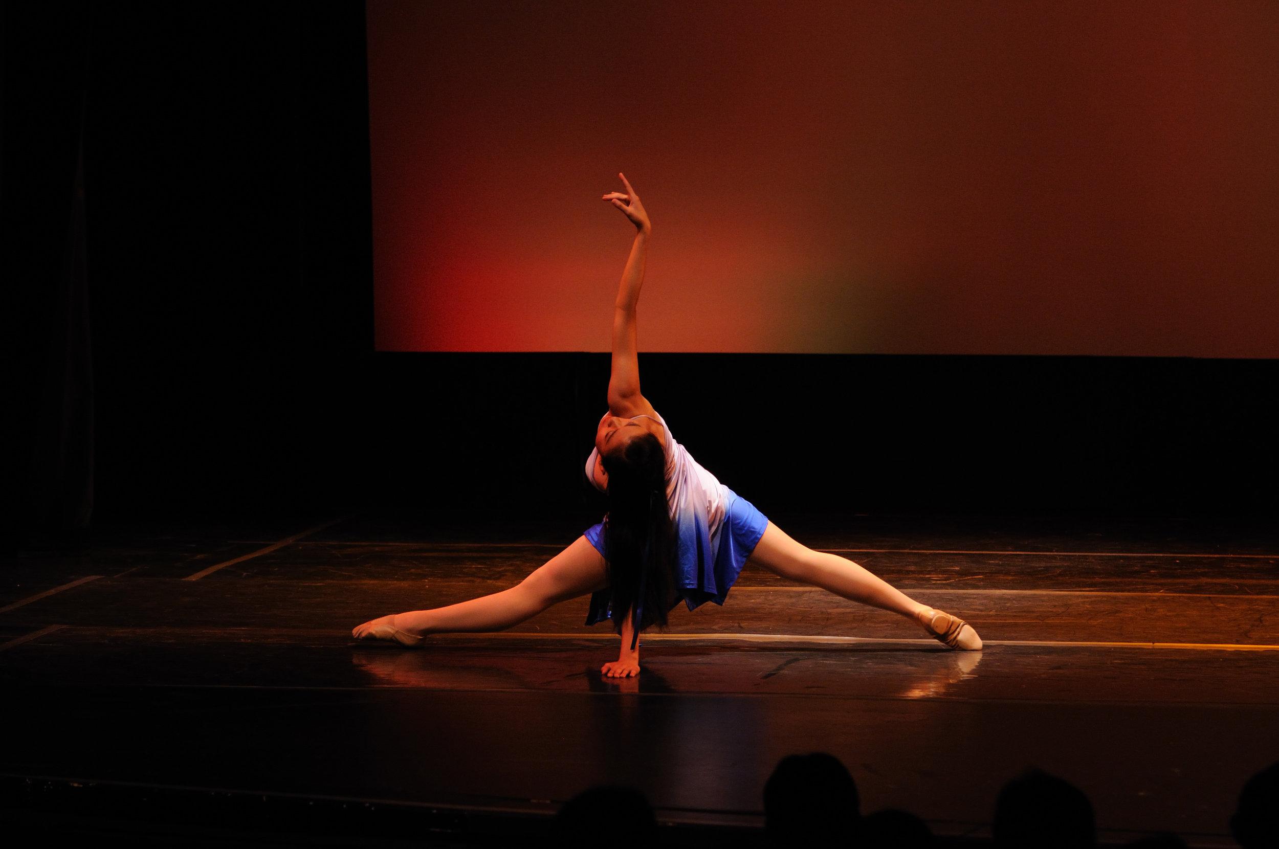 9 現代舞.jpg