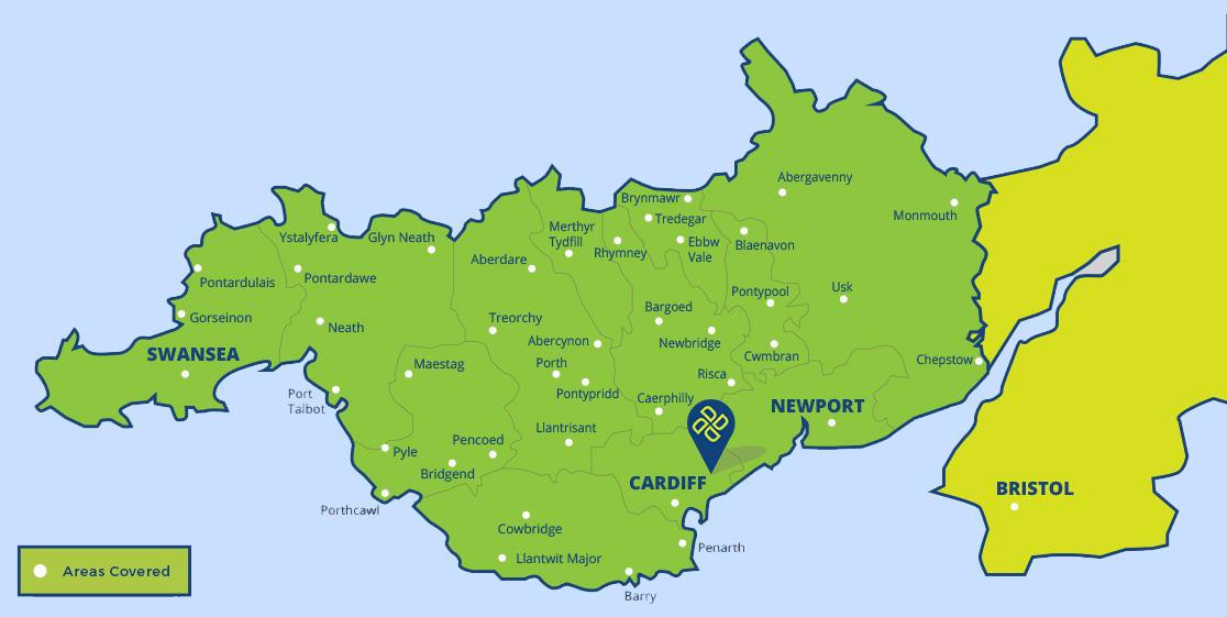 ATLANTIC MAP.png