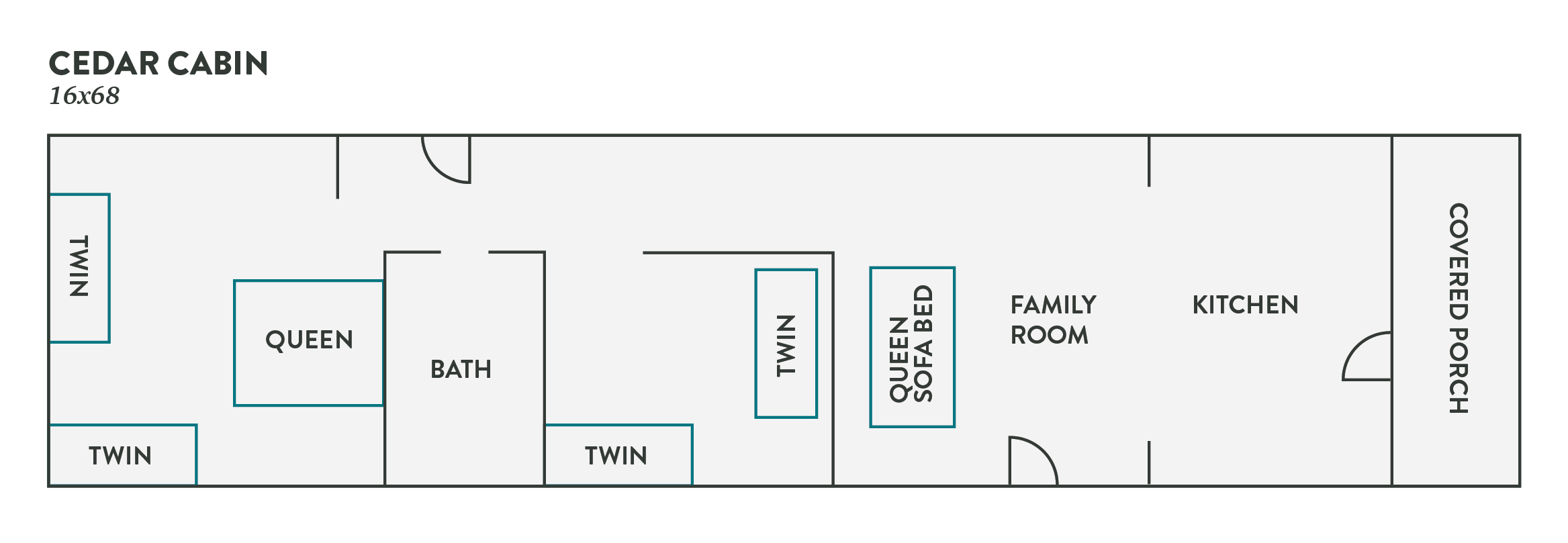 LR_Floorplans-11.png