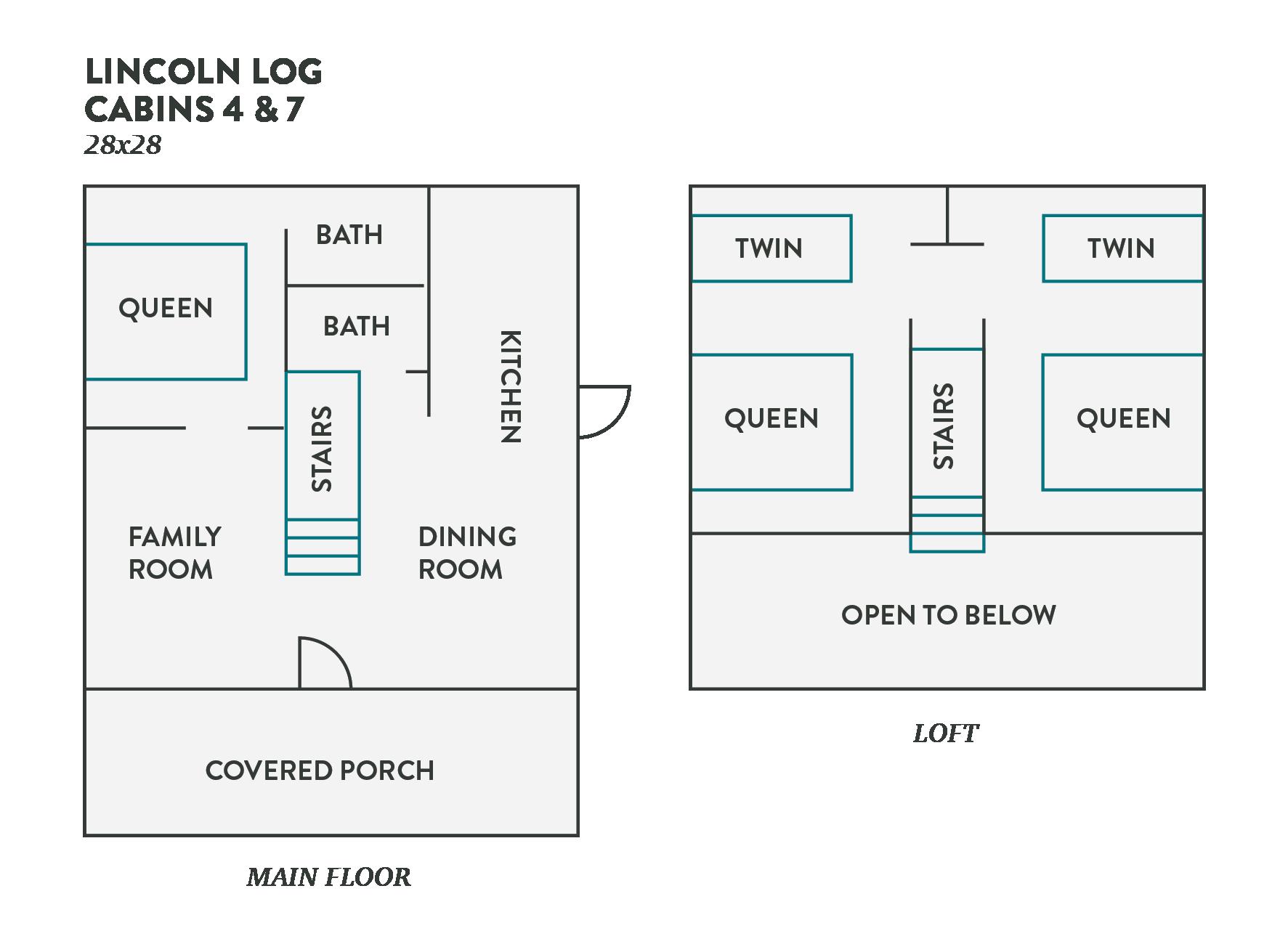 LR_Floorplans-12.png
