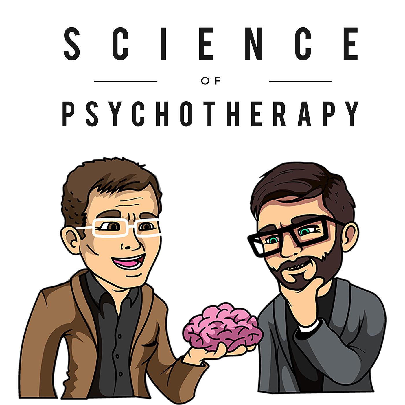 podcast-splash.png
