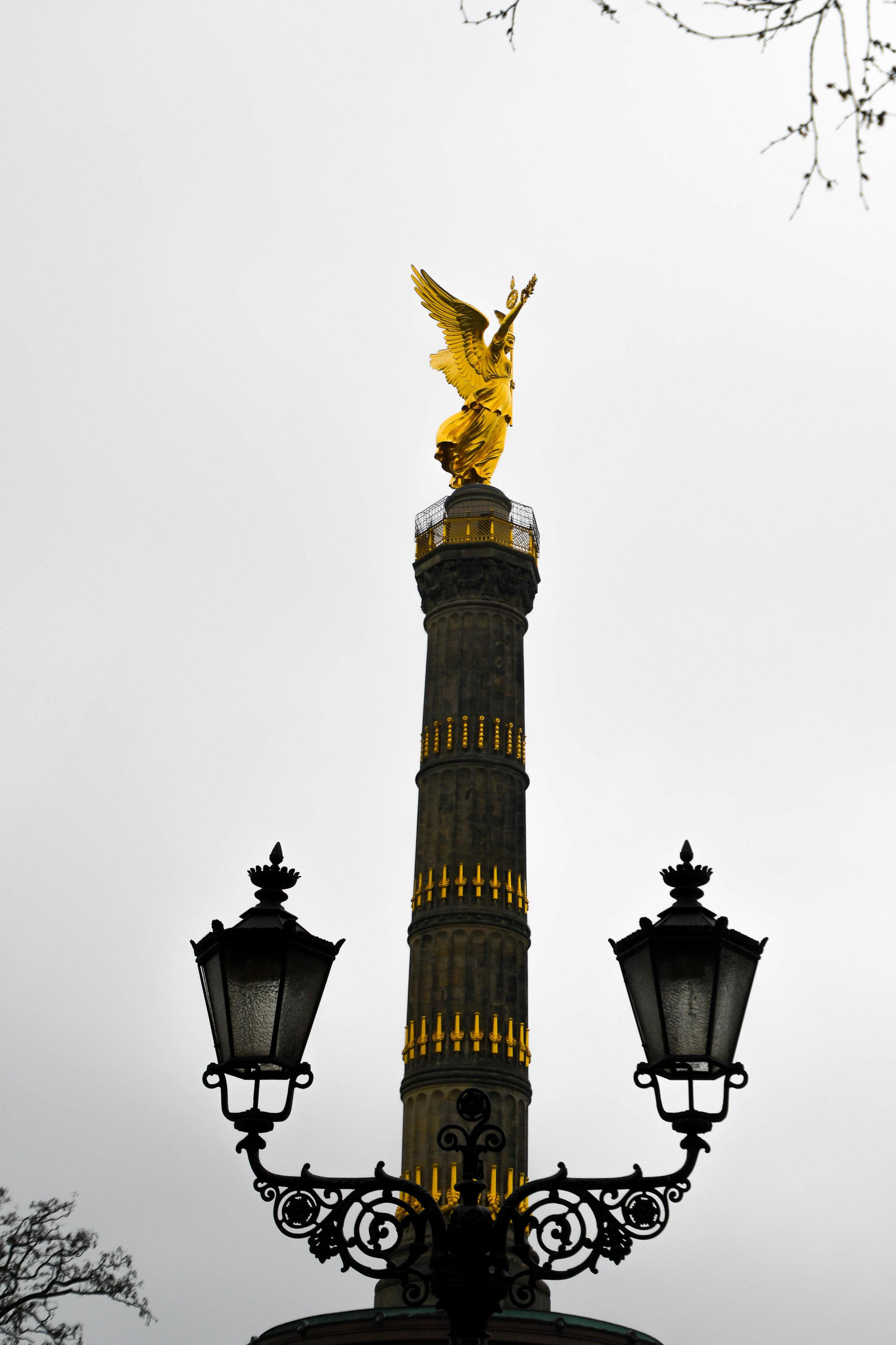 Germany-211.jpg