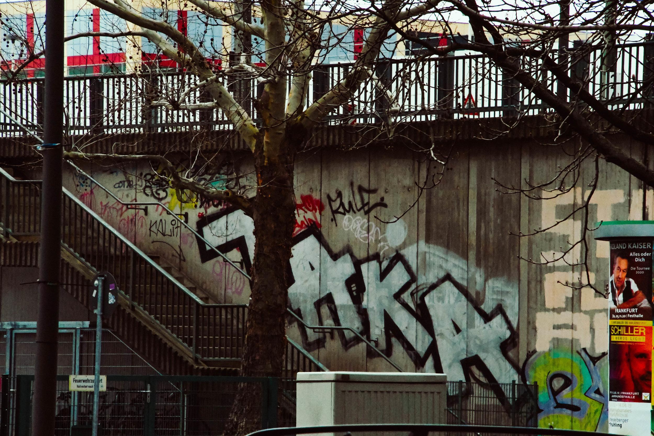 Germany-80.jpg